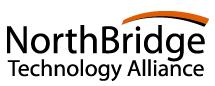 NorthBridge Technology Alliance