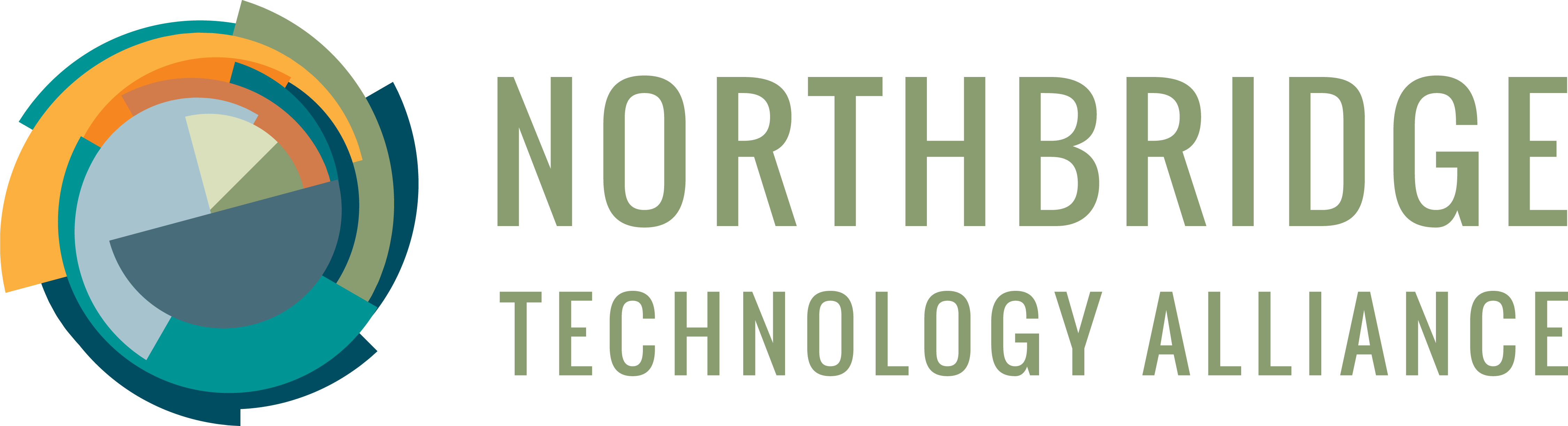 Northbridge Technology Alliance